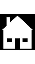 House-120