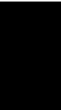 Lightbulb-120