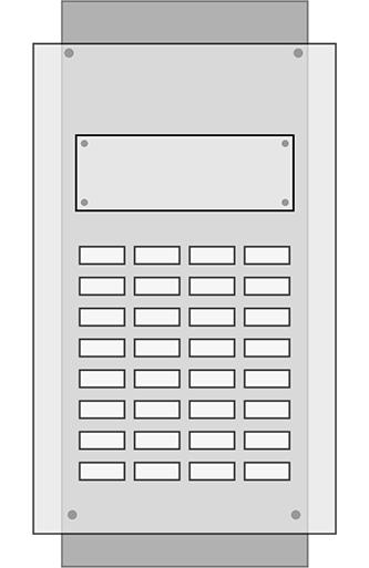 Nexus 32