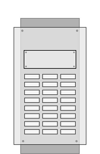 Nexus 24