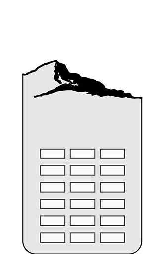 Summit 18